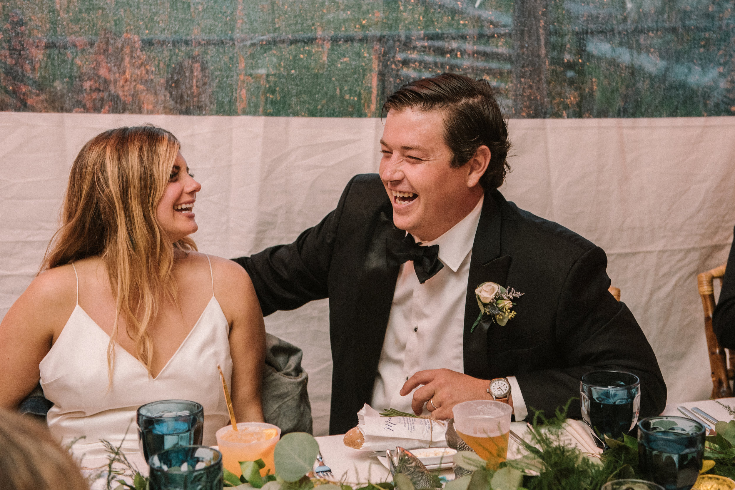 Kelsey&LukeWed(857of1218).jpg