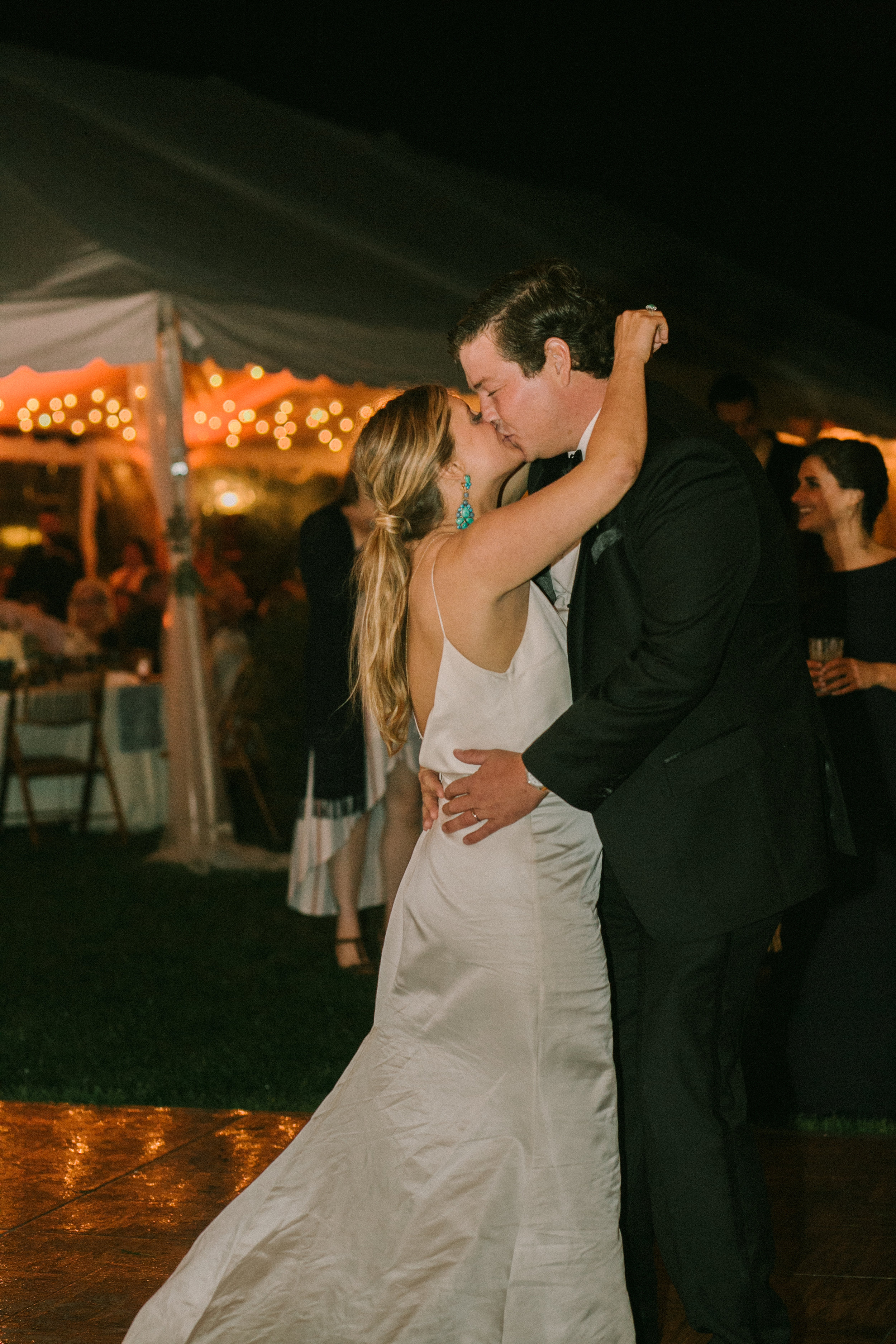 Kelsey&LukeWed(996of1218).jpg