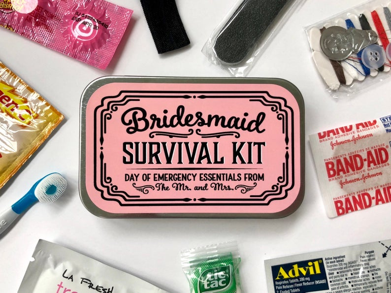 Bridal Emergency Kit Tin .jpg