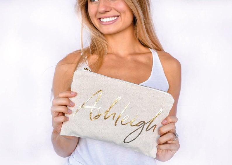 Make Up Bags .jpg