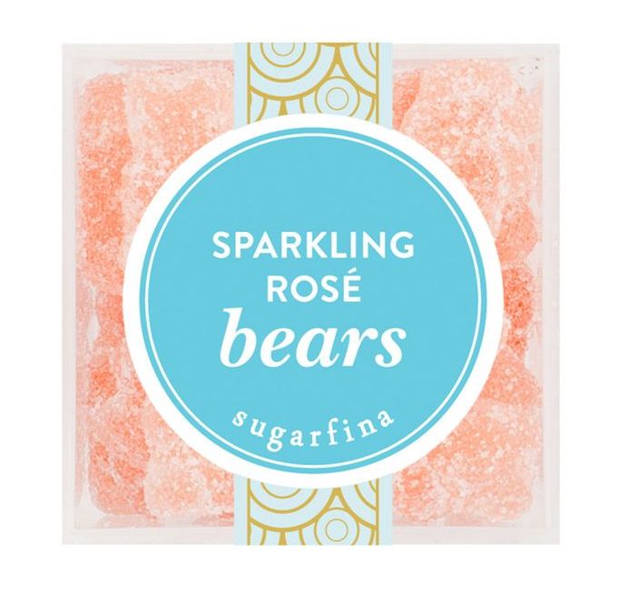 Sugarfina Rose Bears 2.jpg