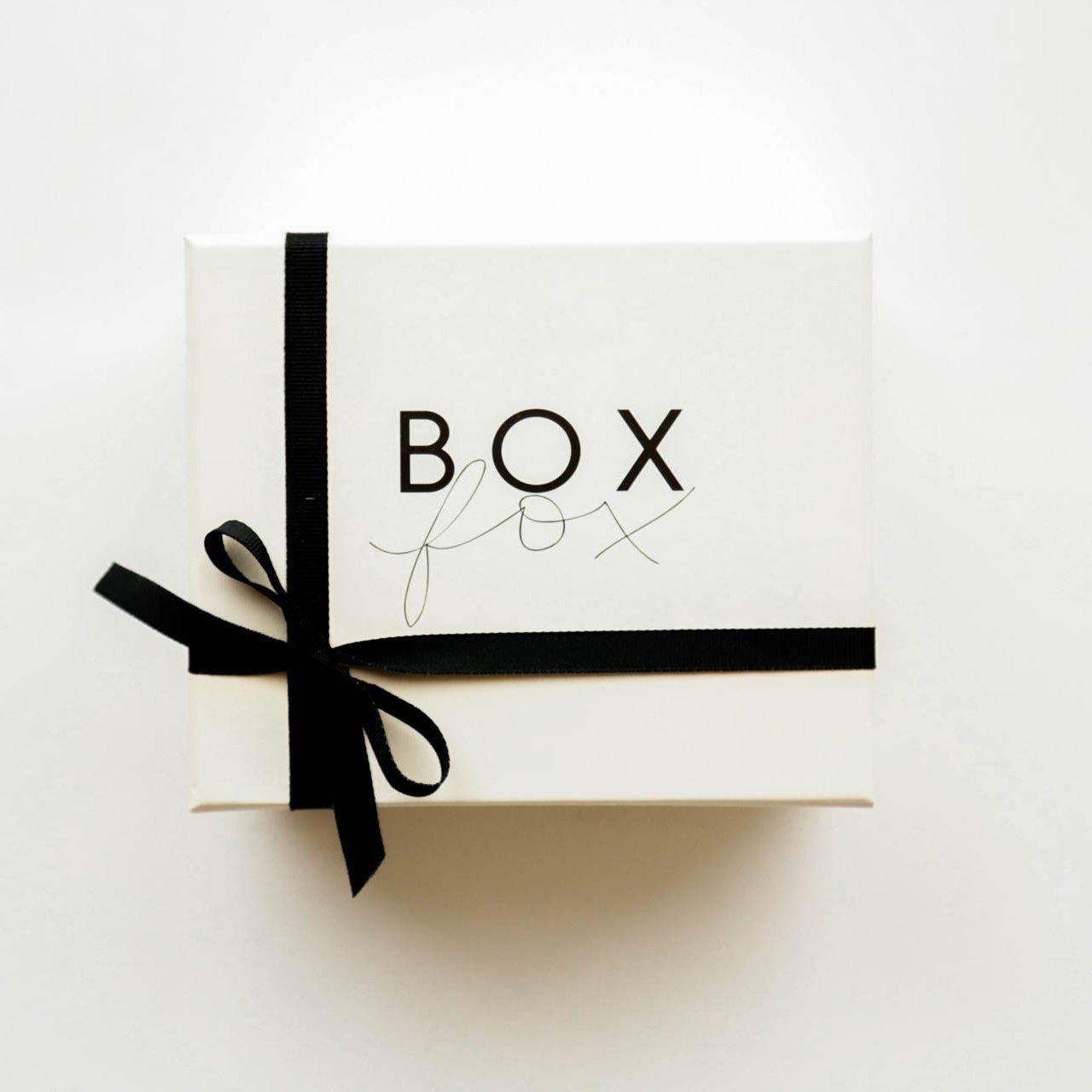 BoxFox.jpg