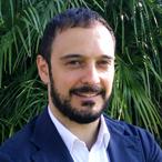 Giulio Toccafondi
