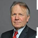 Konrad Reinhart