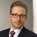 Daniel Schwarzkopf