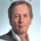 Tom Van Der Poll