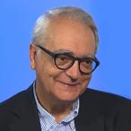 Antonio Artigas