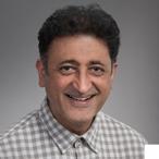 Satish Bhagwanjee