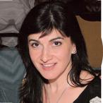 Tamara Pilishvili