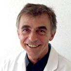 Pierre-Francois Laterre