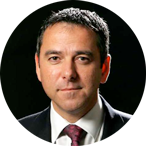 Jean-Paul Mira