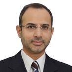 Maher Al Bahrani