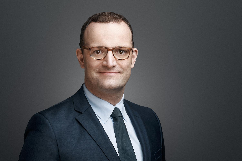 BMG/Maximilian König