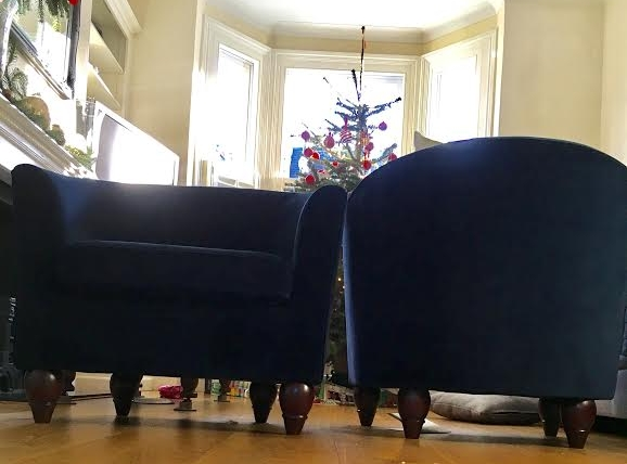 Finished Chairs 3.jpg