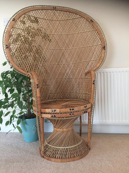 Peacock Chair 1.jpg