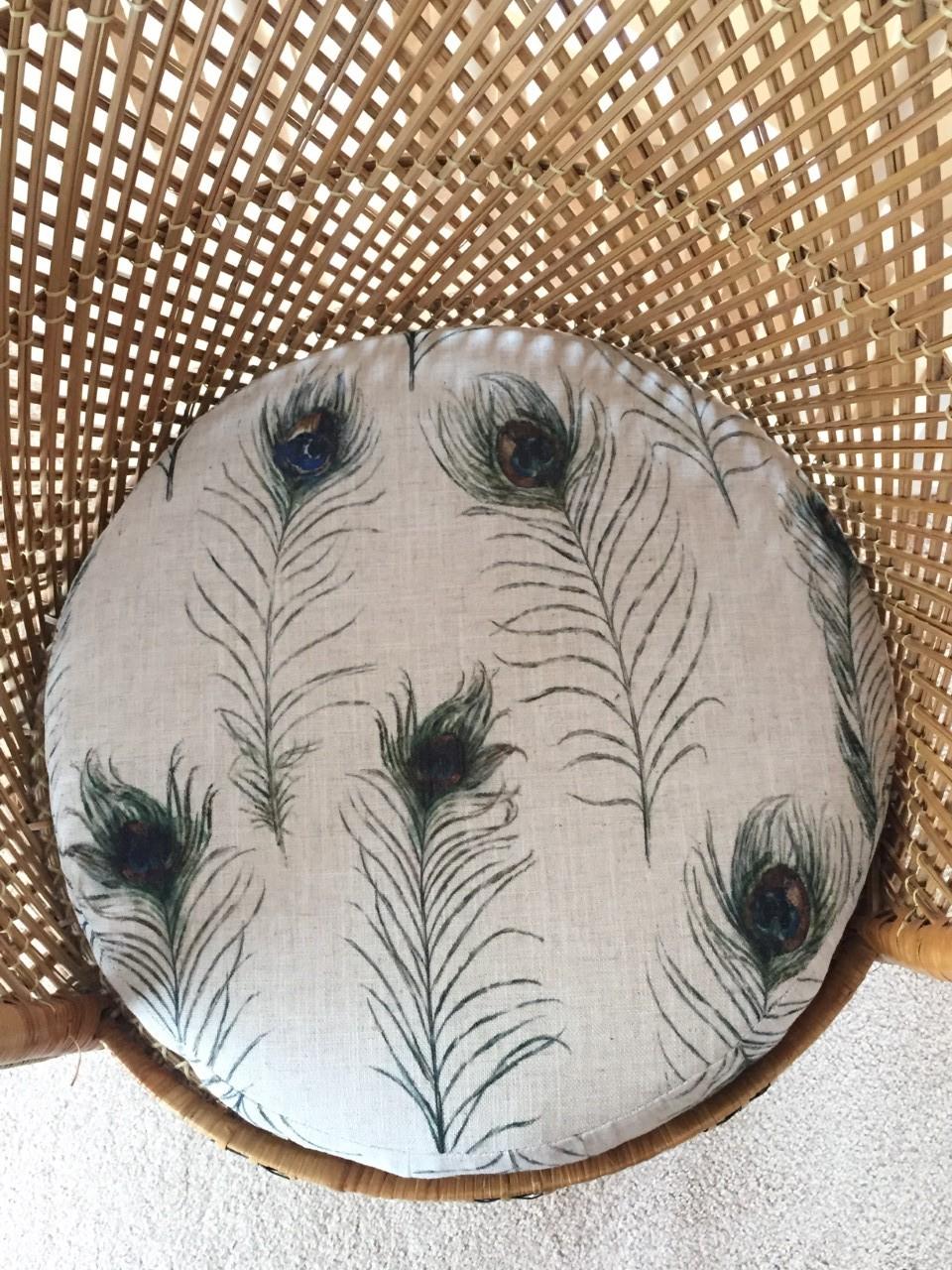 Custom Cushion1.jpg