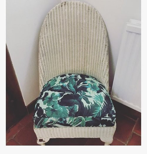 Finished Chair.jpg