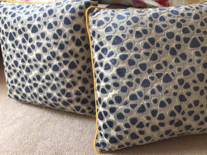 Flower Cushions 2.jpg