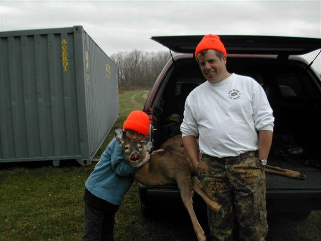2005 NYS Deer.jpg