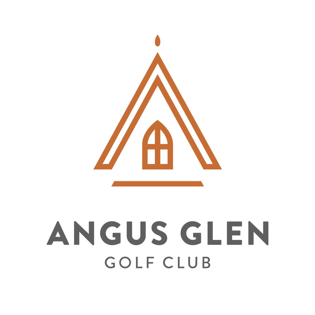 Angus Glen Golf Club