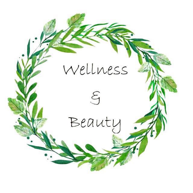 Wellness & Beauty Orono