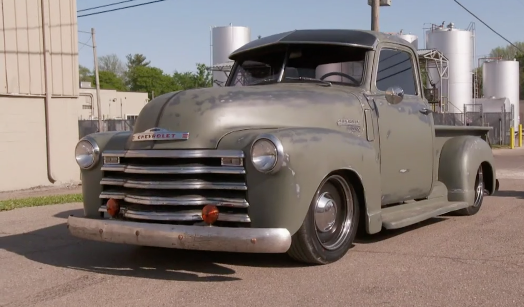 49 Chevy.png