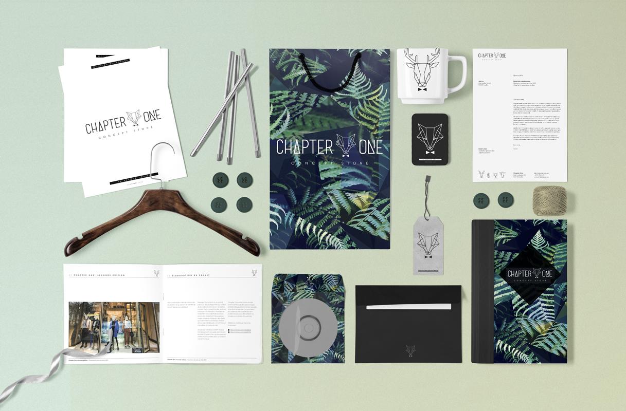 Vlevle-chapter_one-Visual_Identity-stationary-graphic_design-gaelle_de_laveleye