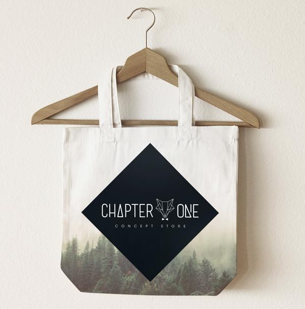 Vlevle-chapter_one-Visual_Identity-tote_bag-graphic_design-gaelle_de_laveleye