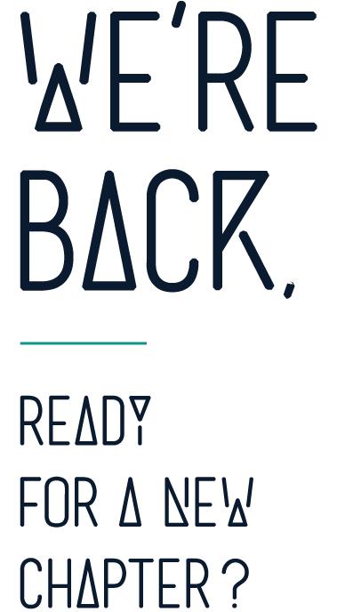 Vlevle-chapter_one-Visual_Identity-font-graphic_design-gaelle_de_laveleye