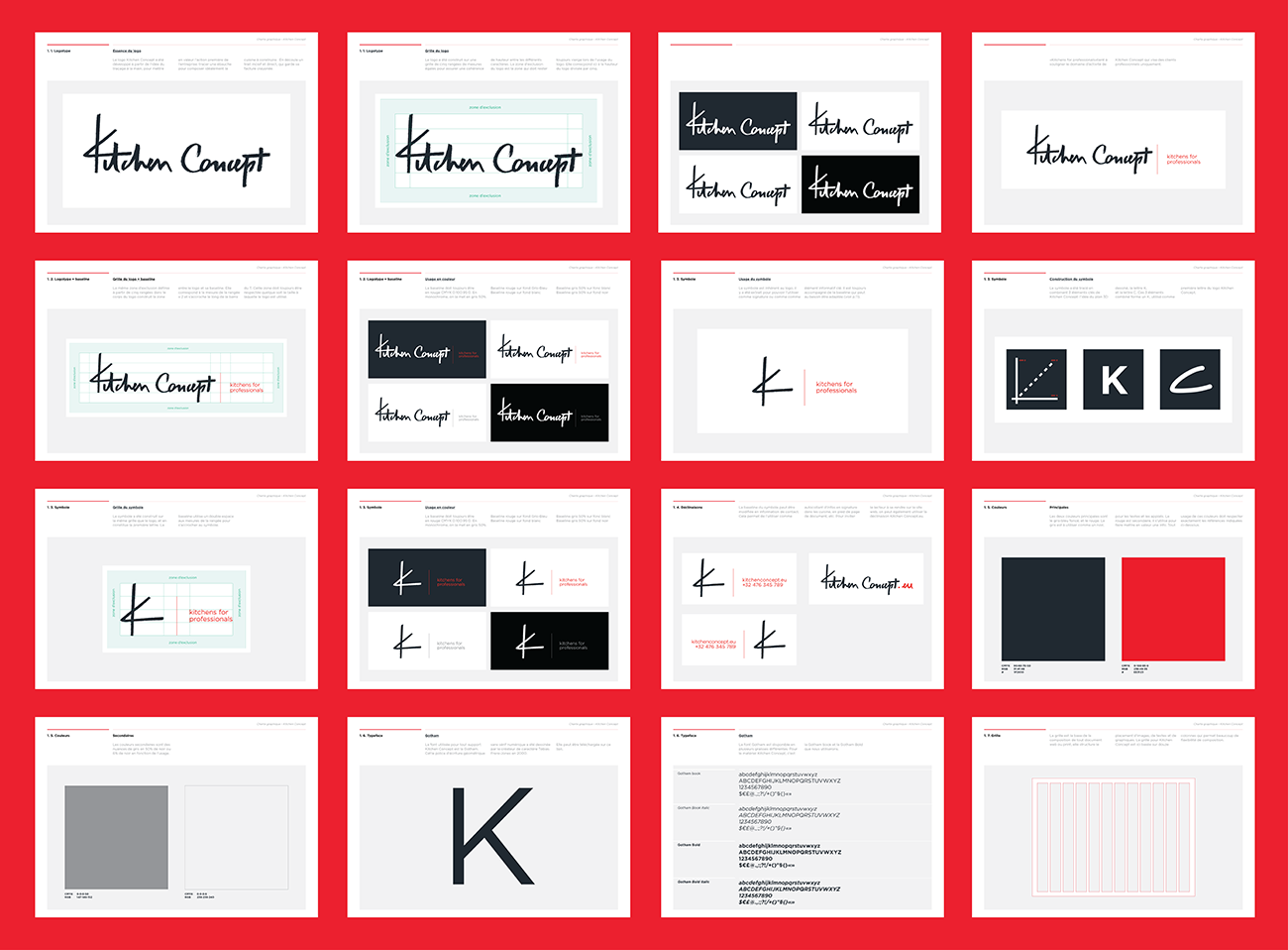 Vlevle-Kitchen_Concept-Visual_Identity-logo-guidelines-graphic_design-gaelle_de_laveleye
