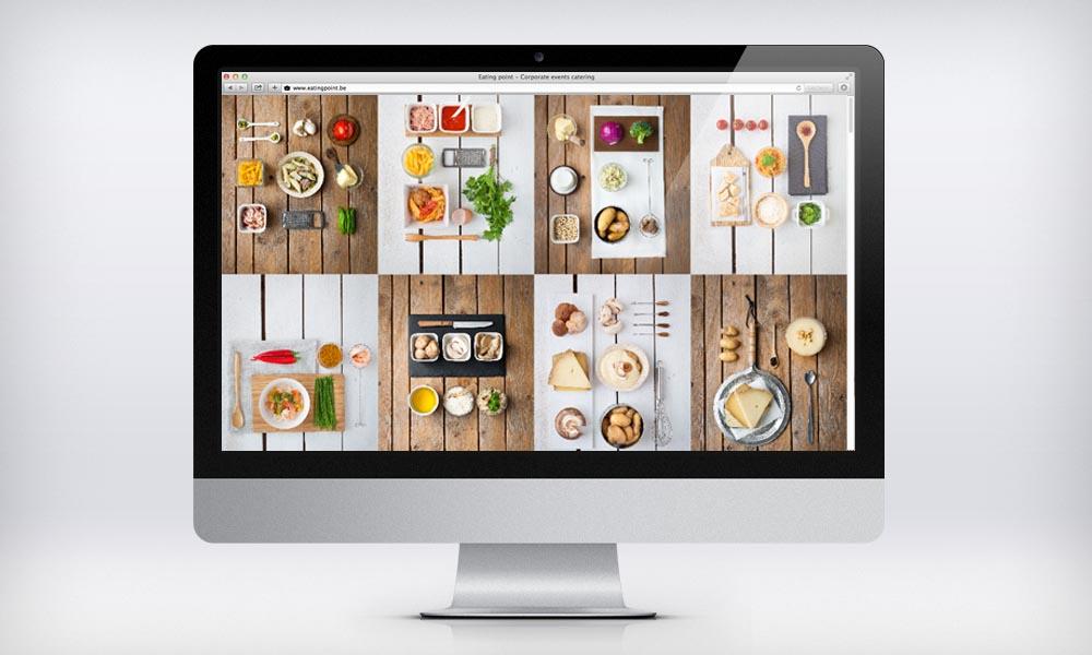 Vlevle-Eating_Point-website-logo-photo-art_direction-graphic_design-gaelle_de_laveleye
