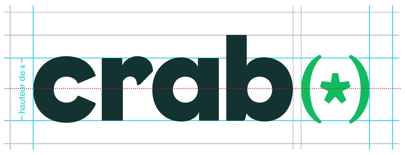 vlevle-crab-logo-graphic_design-gaelle_de_laveleye
