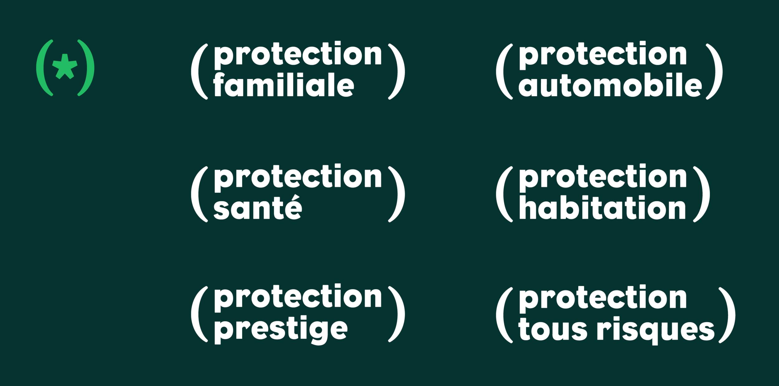 Vlevle-crab-insurance-baseline-logo-graphic_design-gaelle_de_laveleye