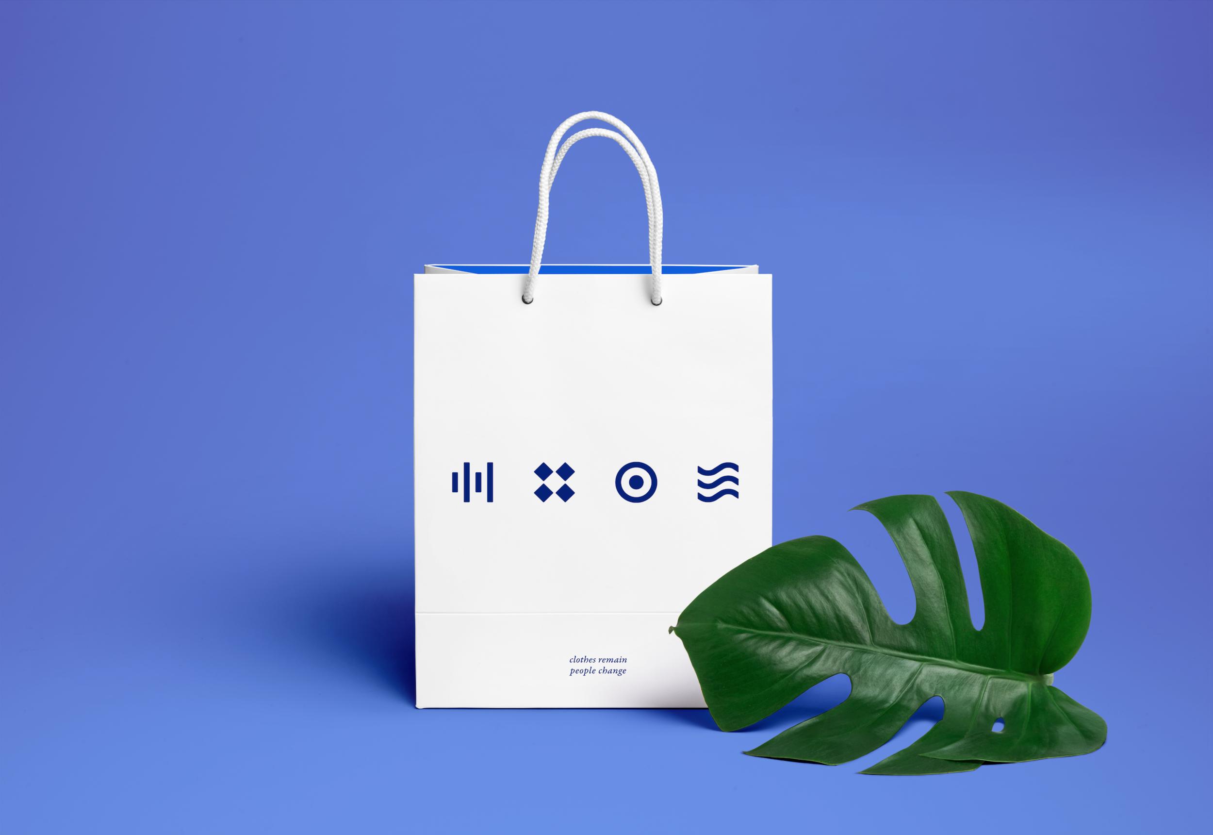 vlevle-pool-paper-bag-design-gaelle_de_laveleye