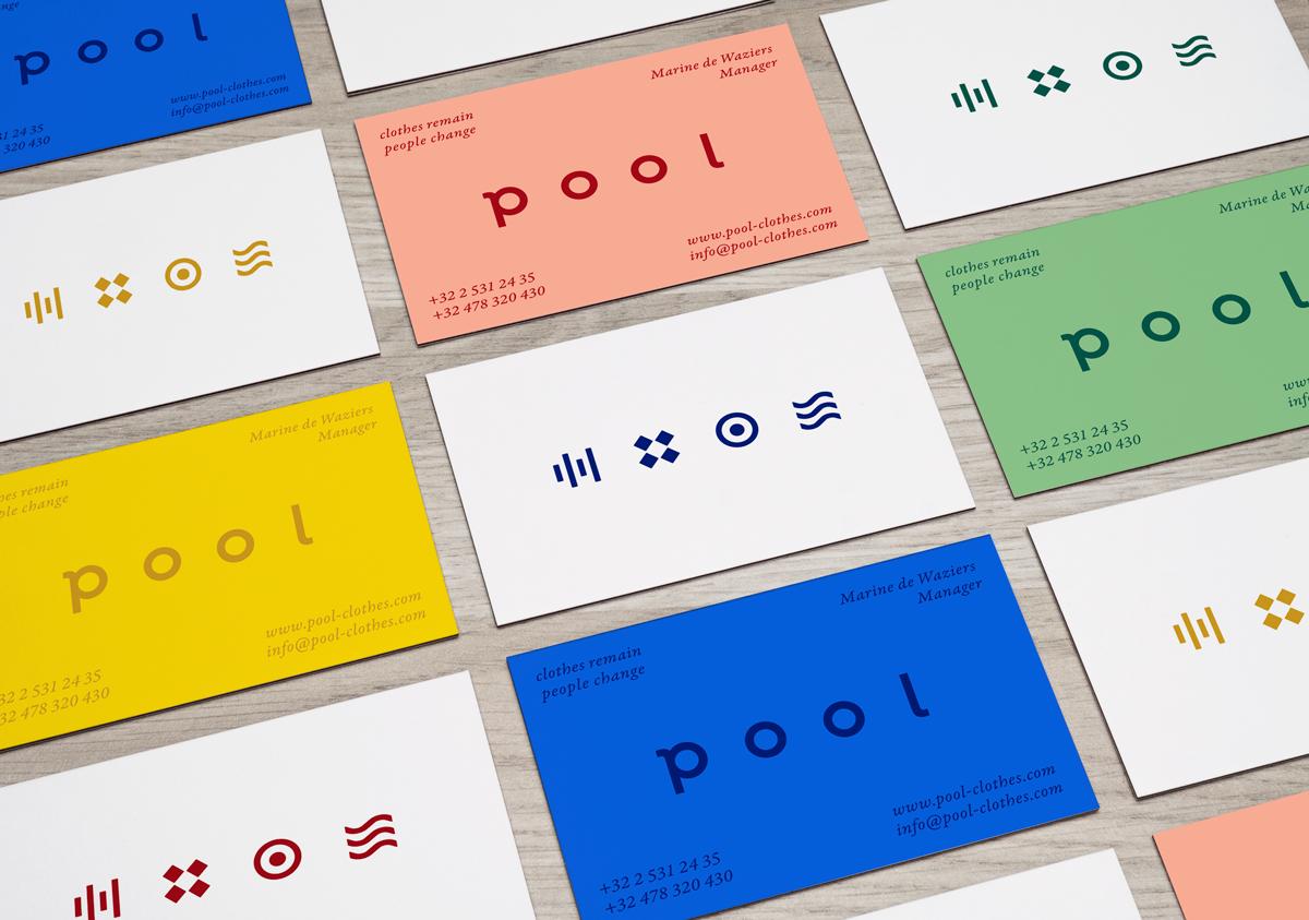 vlevle-pool-business-cards-design-gaelle_de_laveleye
