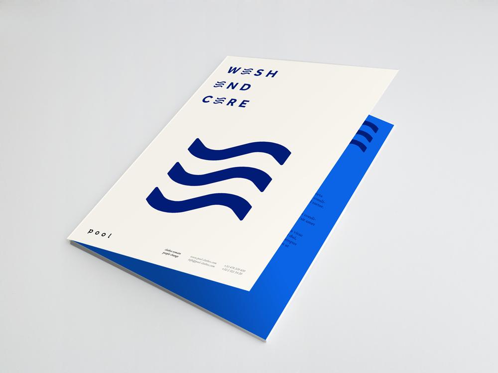 vlevle-pool-design-gaelle_de_laveleye