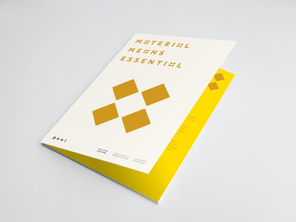 vlevle-pool-folder-design-gaelle_de_laveleye
