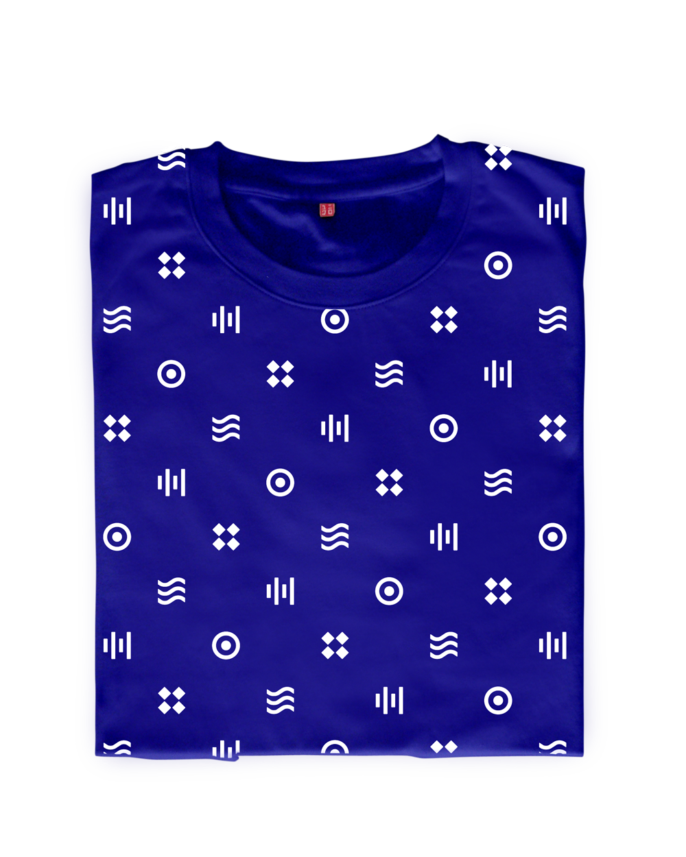 vlevle-pool-tshirt-printvlevle-pool-design-gaelle_de_laveleye