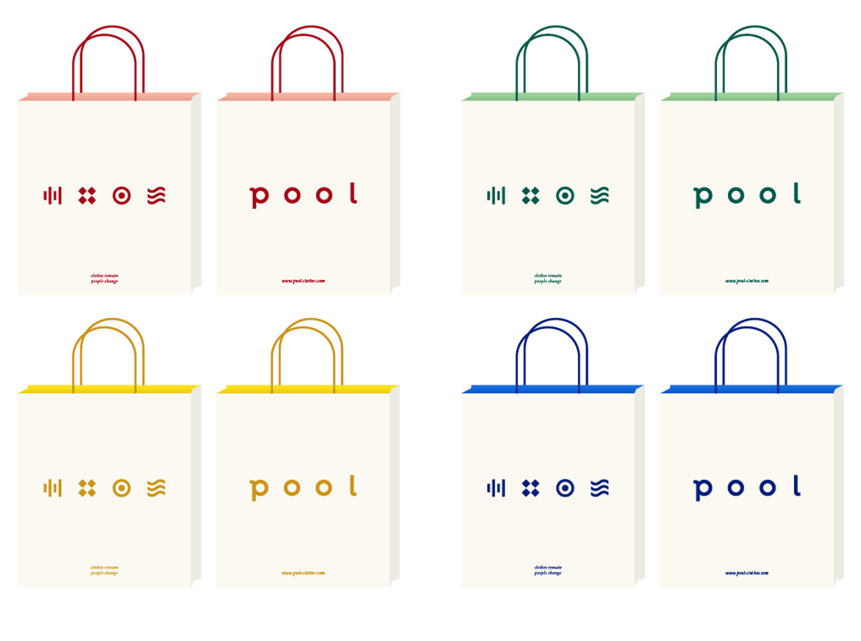 vlevle-pool-paperbags-colours-design-gaelle_de_laveleye