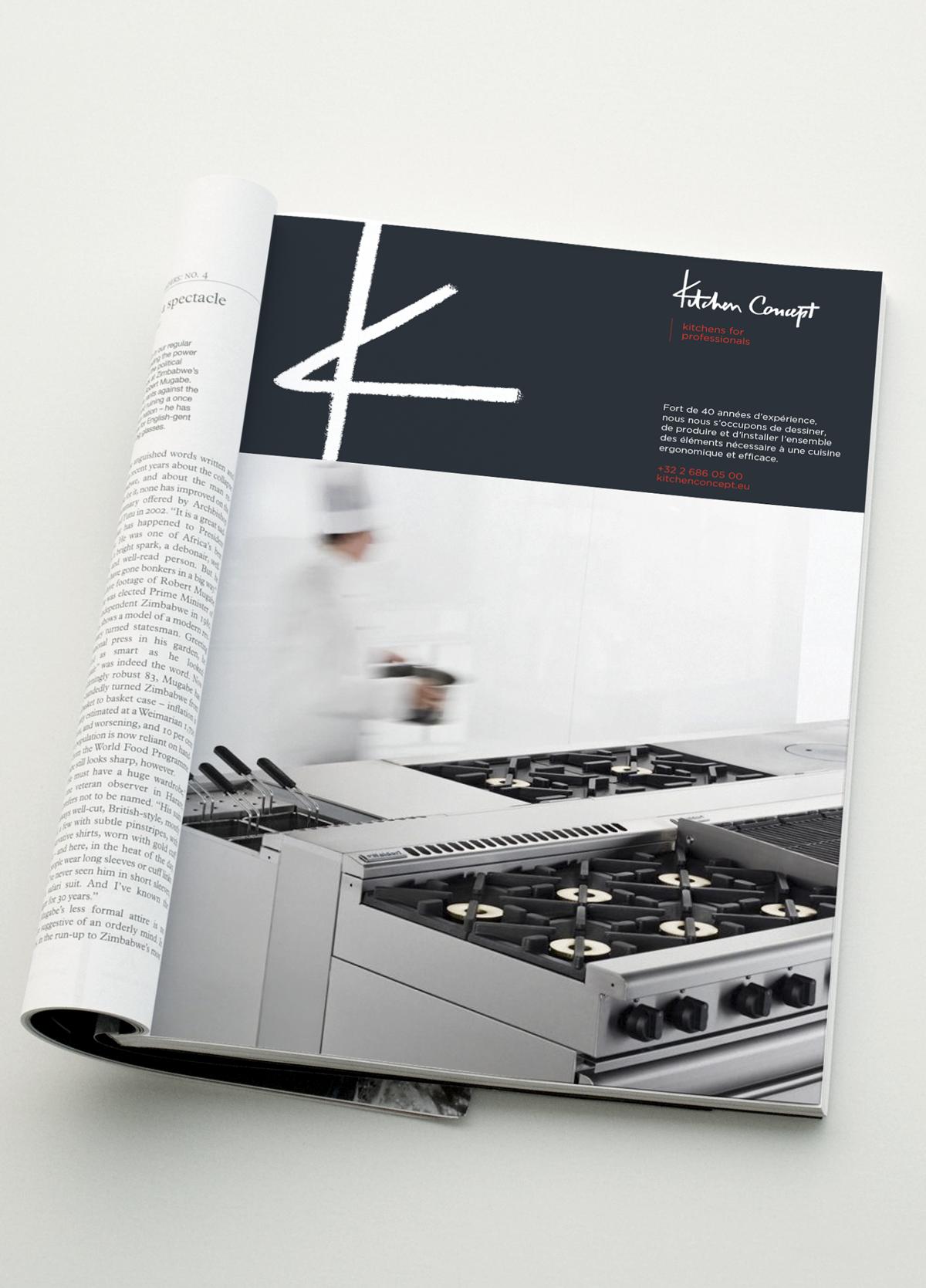 Vlevle-Kitchen_Concept-Visual_Identity-magazine-logo-graphic_design-gaelle_de_laveleye