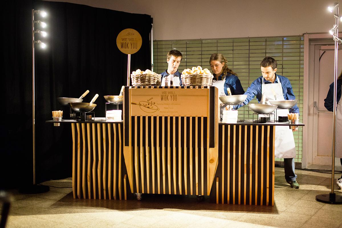 Vlevle-EatingPoint-Counter-event-catering-gaelle_de_laveleye