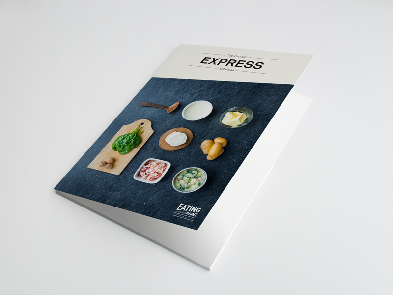 Vlevle-EatingPoint-folder1-graphic_design