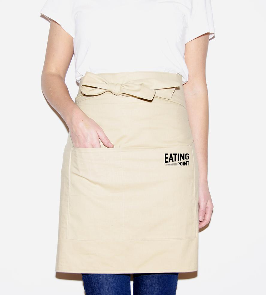 Vlevle-Eating_Point-Visual_Identity-apron-graphic_design-gaelle_de_laveleye