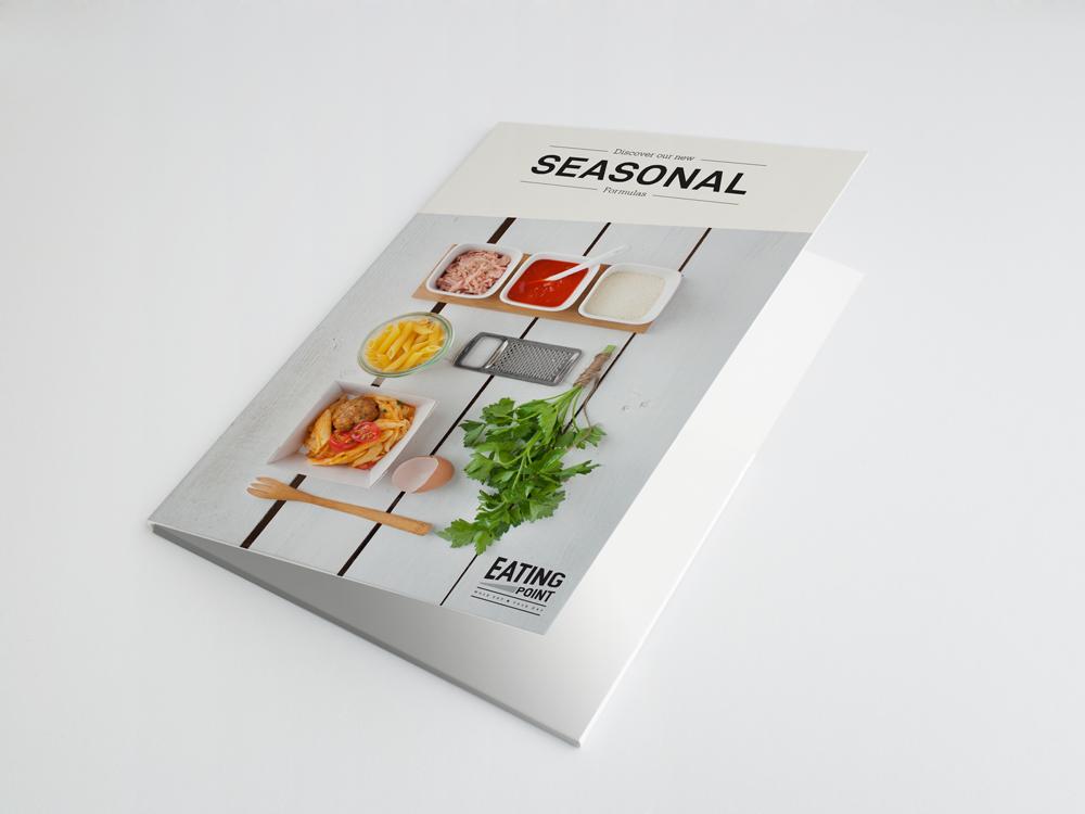 EatingPoint-Folder1.png