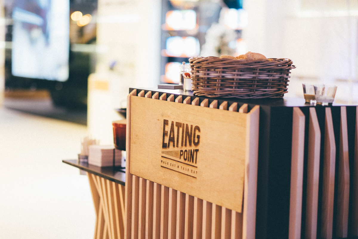 EatingPoint-Counter-logo.png