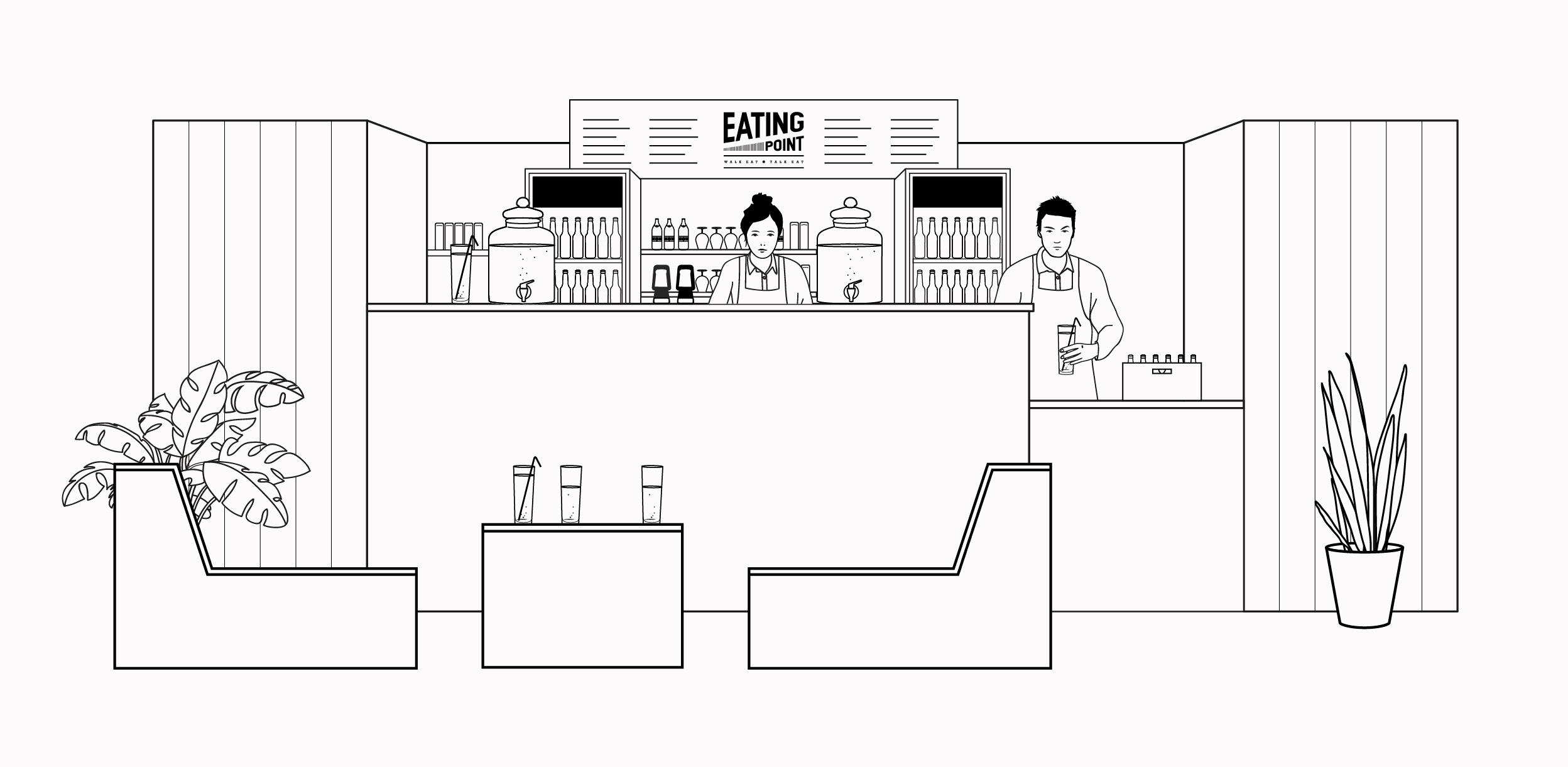 Vlevle_EatingPoint_Catering_Illustration-shop.png