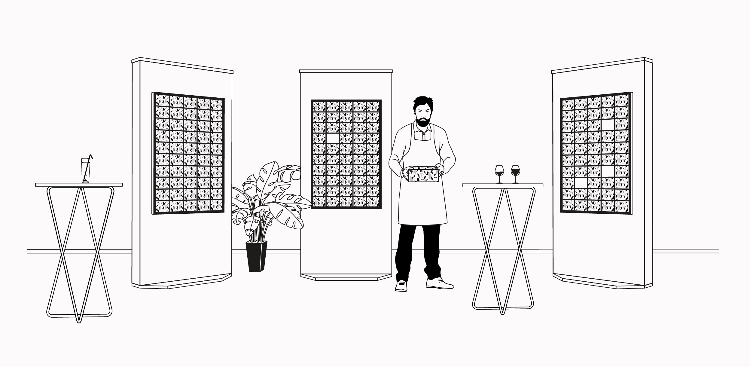 Vlevle_EatingPoint_Catering_Illustration-express.png