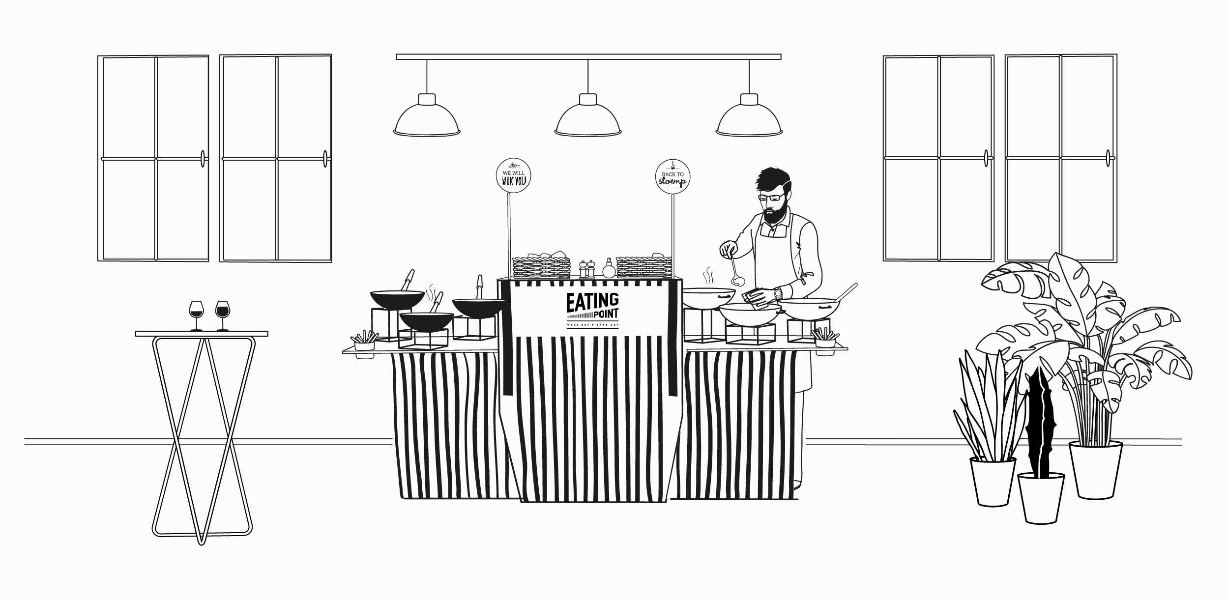 Vlevle_EatingPoint_Catering_Illustration-counter.png