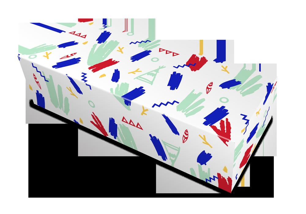 Vlevle-Eating_Point-Visual_Identity-logo-photo-totem-packaging-graphic_design-gaelle_de_laveleye