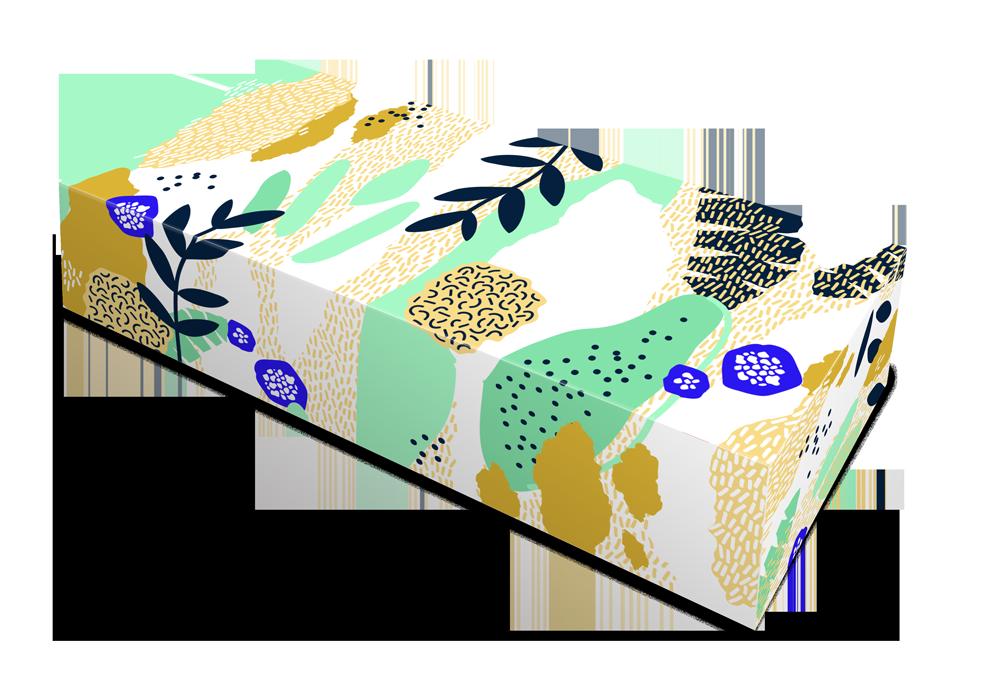 Vlevle-EatingPoint-Totem-Lunchbox2.png
